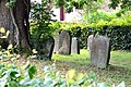 Horn - 01.39 - Jüdischer Friedhof Paderborner Str. (8).jpg