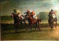 Horses Racing DIEGO.jpg