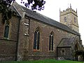 Horsington church.jpg