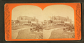Horticultural Hall, from Robert N. Dennis collection of stereoscopic views 5.png