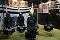 Hosokawa clan armor.jpg