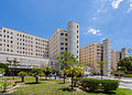 Hospital General Universitario, Alicante, España, 2014-07-04, DD 18.JPG
