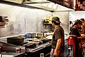 Hot In The Kitchen (28761115).jpeg