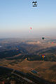Hot air balloons over Canberra 25.JPG