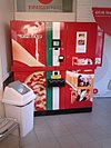 Hot pizza vending machine.jpg