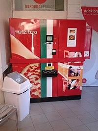 Hot pizza vending machine.jpg