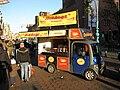Hotdogamsterdam.JPG