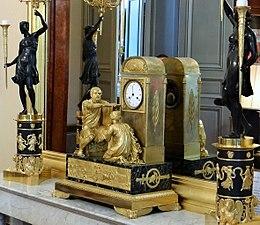 Hote de Brienne salon du billard (2).jpg