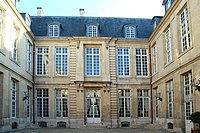 Hotel-Guenegaud-rue-des-Art.jpg
