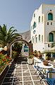 Hotel Anastasia Princess - Perissa - Santorini - Greece - 06.jpg