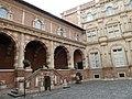 Hotel Assezat Toulouse.jpg