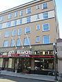 Hotel Elliott, Astoria 2011.JPG