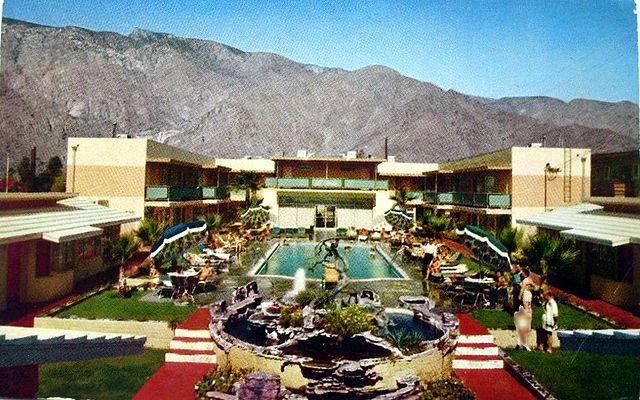 Hotel Mirador Resort Spa Alanya