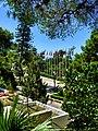 Hotel Poseidon Resort,Grecja - panoramio (7).jpg