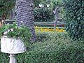 Hotel San Domenico-Taormina-Sicilia-Italy - Creative Commons by gnuckx (3667426582).jpg