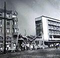 Hotel Skopje, zemjotres.jpg