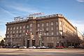 Hotel Volgograd 002.jpg