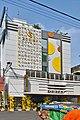 Hotel Zodiak Asia Afrika (27263547895).jpg