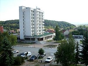 Hotel krasnogorsk.JPG