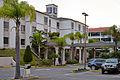 Hotel sleep inn-IMG 0661.JPG
