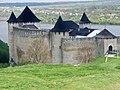 Hotyn Ukraine (7) (26612256202).jpg