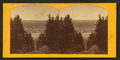 Houghton from the Pewabic tram road, from Robert N. Dennis collection of stereoscopic views.png