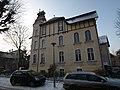 House - panoramio - t.przechlewski (7).jpg