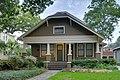 House at 1217 Harvard St., Houston (HDR).jpg