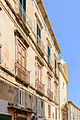 House in Tropea - Calabria - Italy - July 17th 2013 - 01.jpg