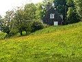 House on Ivescar - geograph.org.uk - 1382099.jpg