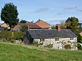 Housing, Tisbury - geograph.org.uk - 1493939.jpg