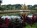 Hpa Yar Gyi Ward, Yangon, Myanmar (Burma) - panoramio (11).jpg