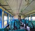 Hsipaw to Pyin U Lwin by train 01 (cropped).JPG