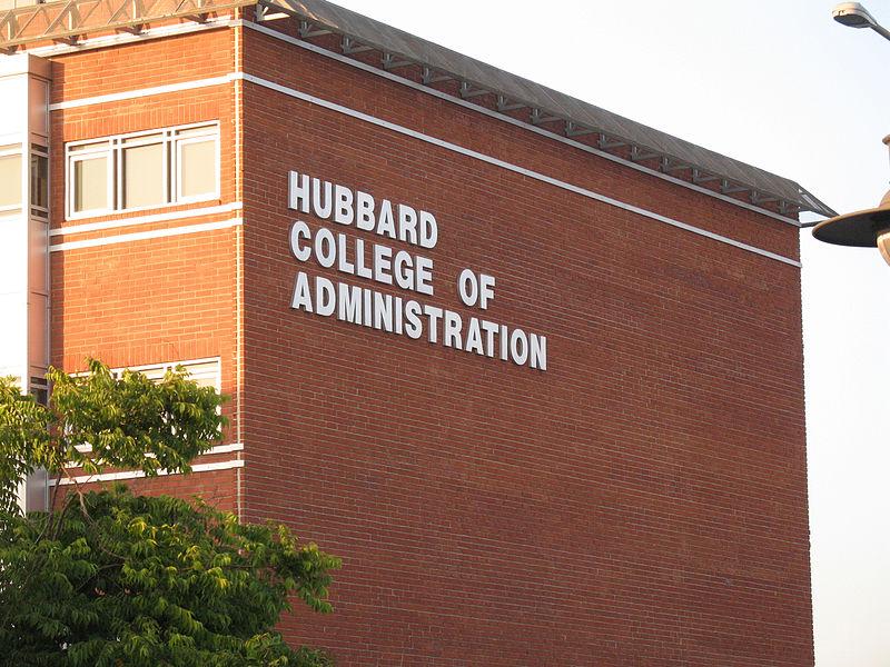 File:HubbardCollegeOf Administration.JPG