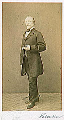 Hubert Salentin (1822-1910).jpg