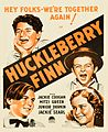 Huckleberry-Finn-1931-Window-Card.jpg