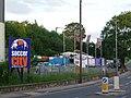 Huddersfield - Soccer City^ - geograph.org.uk - 1909224.jpg