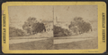 Hudson River. (View of the Prison.), from Robert N. Dennis collection of stereoscopic views.png