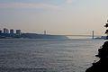 Hudson River 2012 04.jpg
