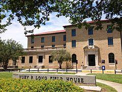 Baton Rouge Property Managers Association