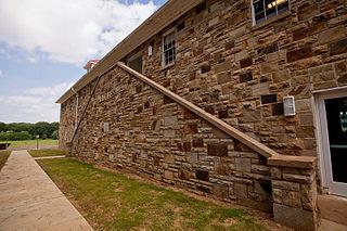 Hughes Hall (Arkansas Tech University)