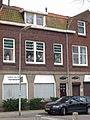 Huis. Burgemeester Martenssingel 135 in Gouda.jpg