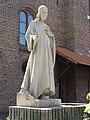 Huissen-Zand (Lingewaard) H.Hartbeeld, door Aug.Falise.JPG