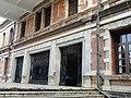 Huize Hall - Yunnan University - DSC01825.JPG