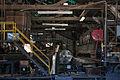 Hull Oakes Lumber Company-6.jpg