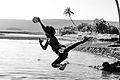 Humans of Vanuatu (1) (Imagicity 1342).jpg