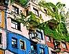 Hundertwasser-ház