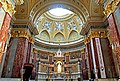 Hungary-02456 - Main Altar (32491408041).jpg