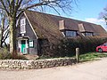Hunton Village Hall - geograph.org.uk - 1231466.jpg