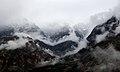 Hunza in Cloudscape.jpg